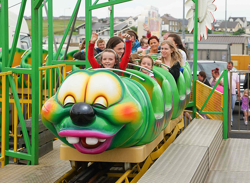 amusement-image